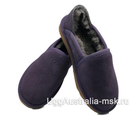 UGG Slipper Kenton Purple