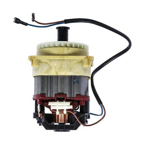 Двигатель эл. переменного тока DDE SH2540 (2AH20002R)