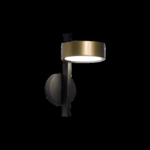 Настенный светильник Soft by Light Room