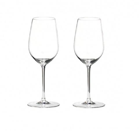 Набор из 2-х бокалов для вина Riedel Riesling Grand Cru, Sommeliers Value Pack, 380 мл
