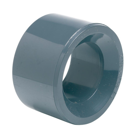 Редукционное кольцо EFFAST d40x20 мм (RDRRCD040B) / 18950