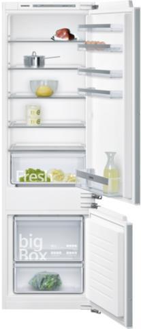 Холодильник Siemens KI87VVF20R