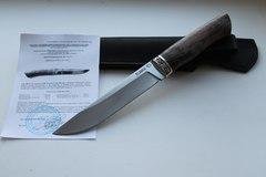 Нож РН-1 Elmax