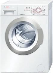 Стиральная машина отдельностоящая Bosch Serie | 2 WLG20060OE фото