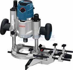 Вертикальная фрезерная машина Bosch GOF 1600 CE (0601624020)