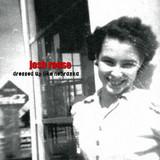 Josh Rouse / Dressed Up Like Nebraska (Limited Numbered Edition)(2LP)