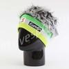 Картинка шапка Eisbar viva sp 950 - 1