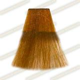 Paul Mitchell COLOR 90 мл 7OR Натуральный блондин оранжево-красный