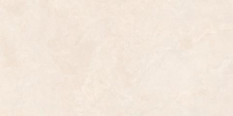 Плитка настенная KERLIFE Garda Rosa 630х315