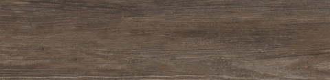 Керамогранит CERSANIT Wood Concept Rustic 898x218 темно-коричневый WR4T513