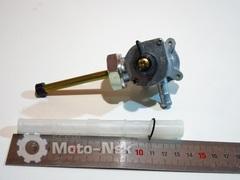 Бензокран Honda CBR 250 22 CBR 600 F2 CBR 919 CB 1300 VTR 250