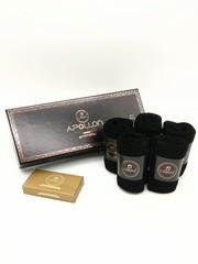 Набор мужских носков премиум (5 пар) арт. TR519 (р-р 43-46)