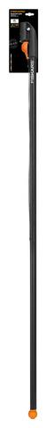 Штанга Fiskars UP80 телескопическая, 145,3 см
