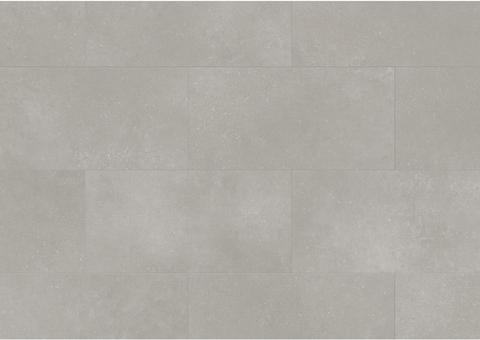Кварц виниловый ламинат Pergo Viskan pro Rigid Лунный камень V3520-40172