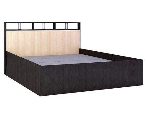 Кровать НЕНСИ-2 1600