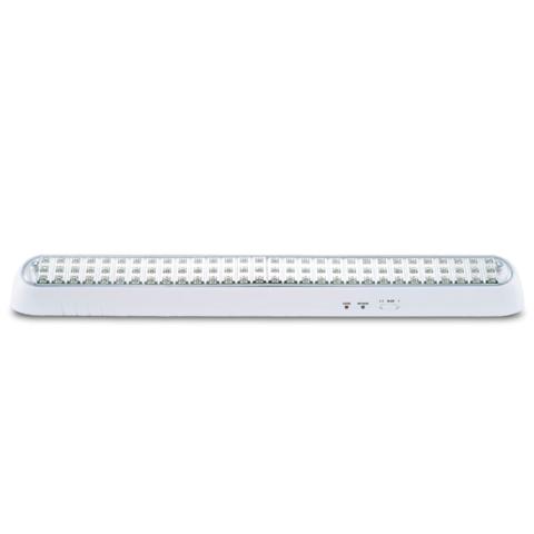 Аккумуляторный аварийный светильник ML-1110-90LED 3.4