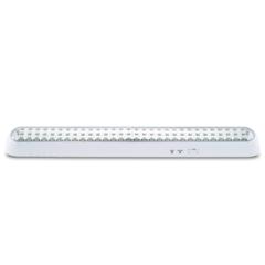 Аккумуляторный аварийный светильник ML-1110-90LED 3.4 DC