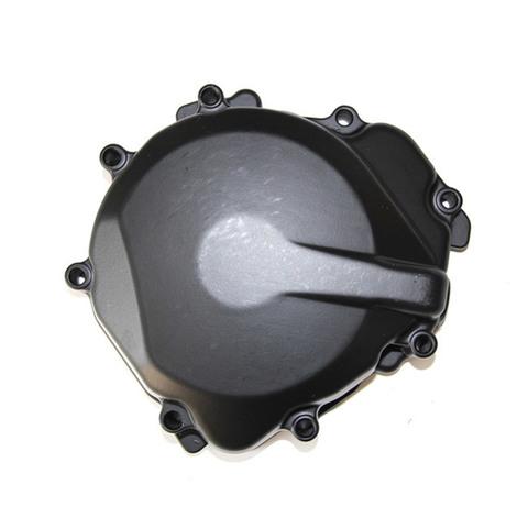 Крышка генератора для Suzuki GSX-R 1000 05-08