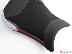 S1000RR 19-20 Technik Rider Seat Cover