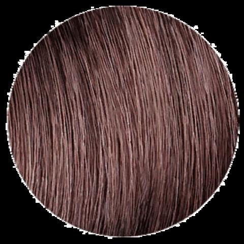 L'Oreal Professionnel Dia Richesse .52 (Бордо) - Краска для волос