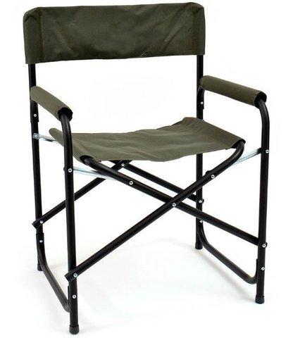 Кресло складное Green Glade РС420