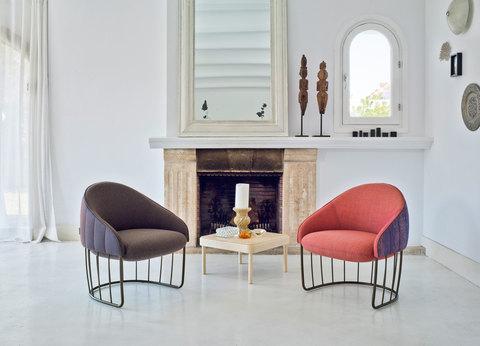 Столик Mosaico