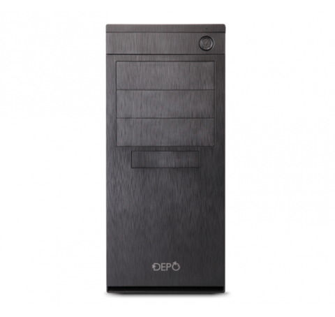 Компьютер DEPO Neos 655S