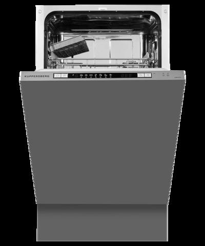 Посудомоечная машина  Kuppersberg GSM 4572