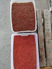 Приправа универсальная, Узбекистан (продажа цельными мешками) - фасовка 40кг