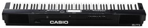 Casio Цифровое пианино PX-360 MBK Privia