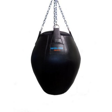 Груша боксерская ГБК бочка малая 25 кг