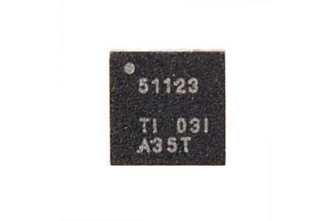 TPS51123