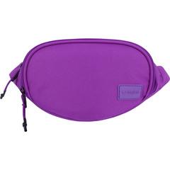 Барсетка Bagland Bella 2 л. 170 фиолетовый (0020266)