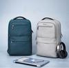 Рюкзак ASPEN SPORT AS-B65 Светло-серый