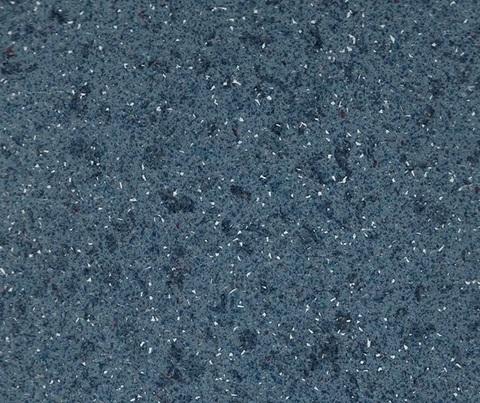 Линолеум полукоммерческий IVC Elite Бэйлиз 977