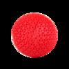 Фотополимер ESUN Standard красный (1 л)