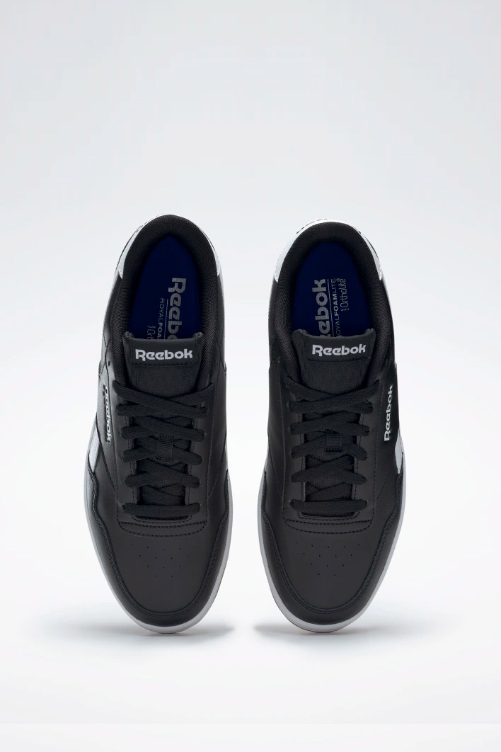 Купить Reebok Royal Techque CN3195 219360431-6789
