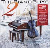 The Piano Guys / The Piano Guys 2 (CD)