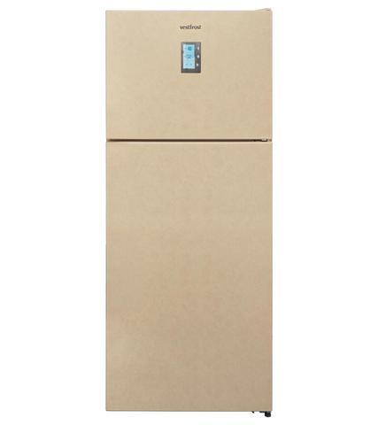 Холодильник Vestfrost VWT717FFE00B
