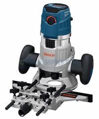 Многофункциональный фрезер Bosch GMF 1600 CE (0601624002)