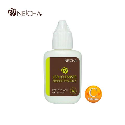Обезжириватель NEICHA Premium, с витамином С 15мл