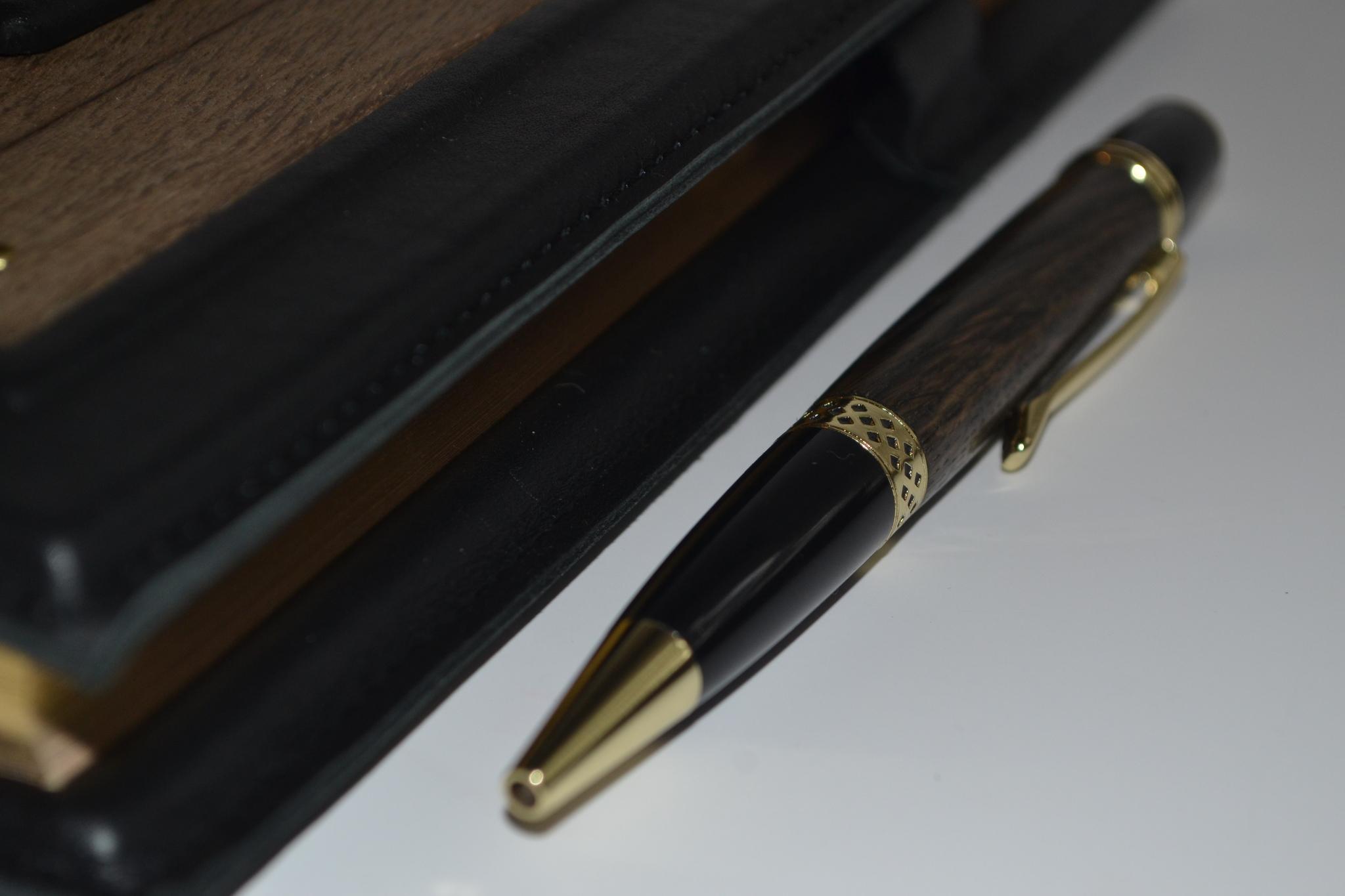 ручка из мореного дуба в москве