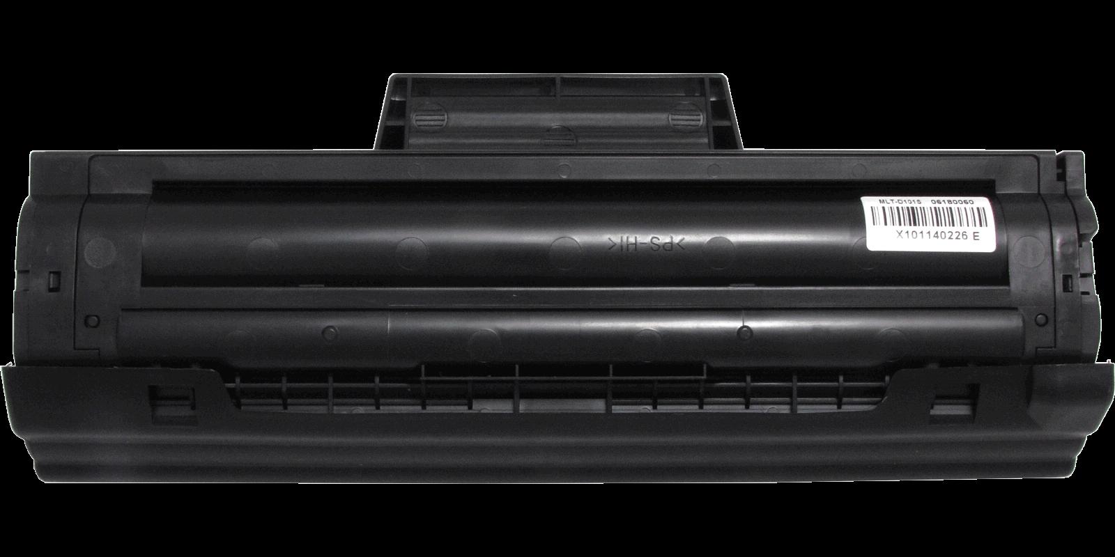 ULTRA MLT-D101S, черный, для Samsung, до 1500 стр.,