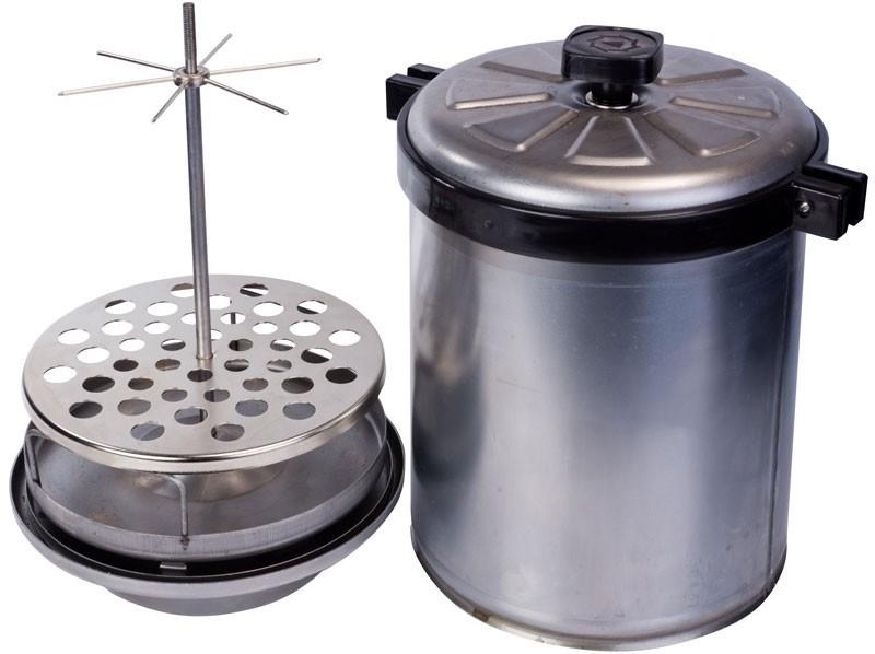 Домашняя коптильня горячего копчения pD0F0T2wG6xRH4eLYTOQA.jpg