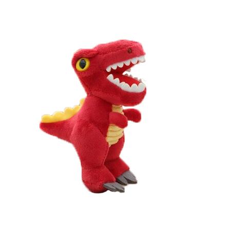 Каталог Брелок Тиранозавр красный 15 см Hadf51f6c0934457f8757c1e552c3a293N.jpg