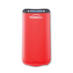 Прибор противомоскитный Thermacell Halo Mini Repeller Red (красный)