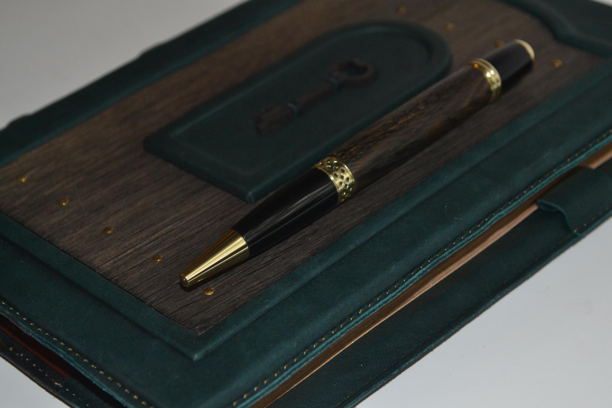 купить ручку в подарок