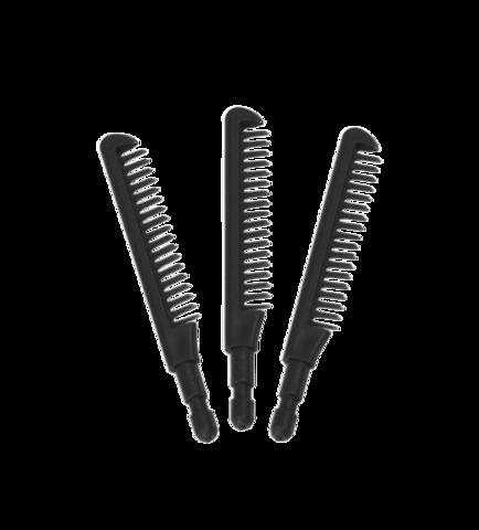 Расчески для многофункционального инструмента Lash Botox (10 шт)
