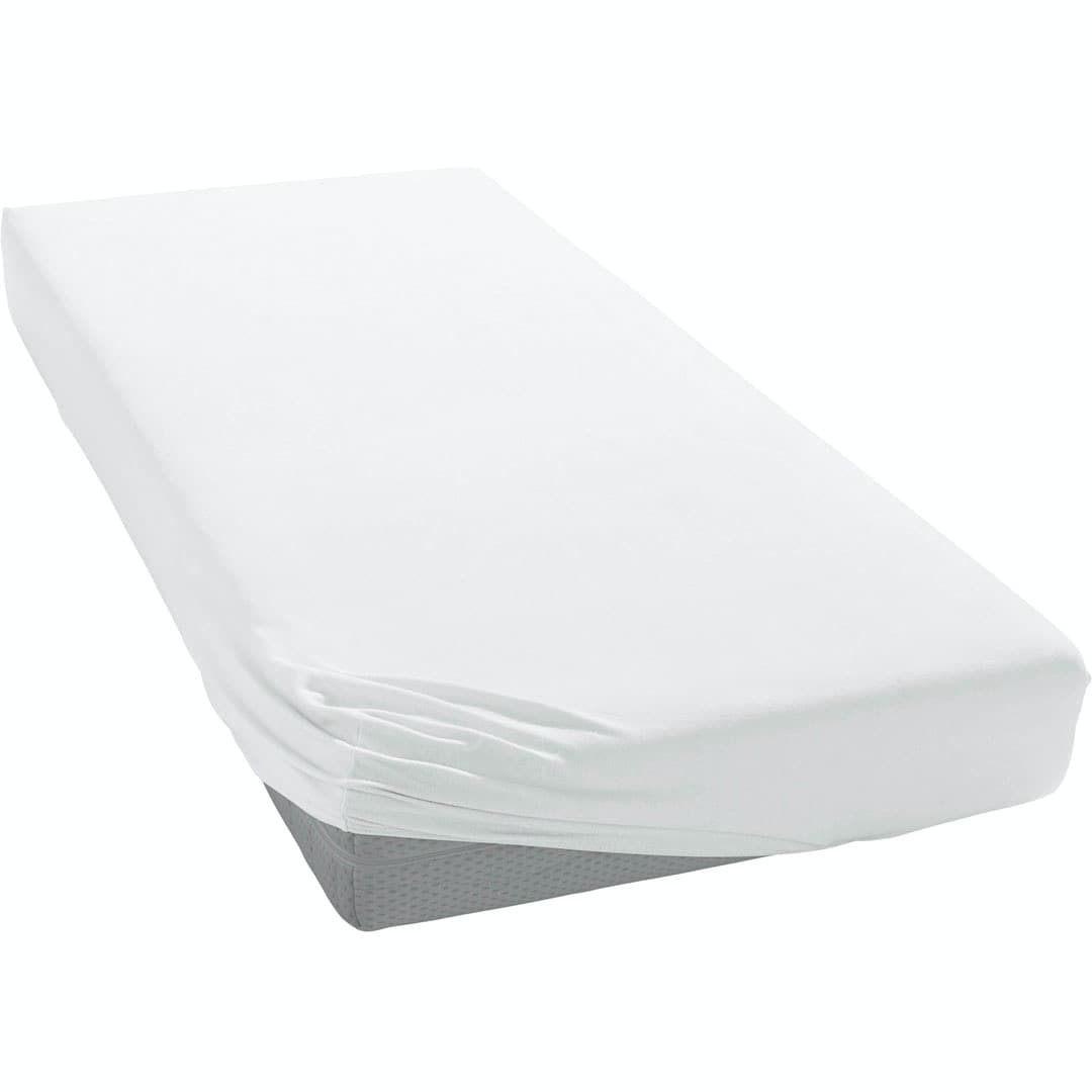 TUTTI FRUTTI пломбир - 1-спальный комплект постельного белья