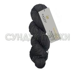 Gazzal Wool Star 3803